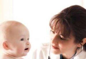 如何给宝宝提高免疫力,来研究下吧