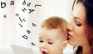 如何鼓励孩子表达自己 你值得一看的技巧