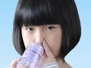 哪些人需要洗鼻? 来学