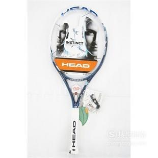 怎样选择网球拍的品牌 值得收藏