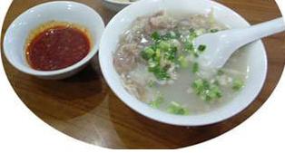 羊肉汤的做法三(成都简阳羊肉汤) 专家详解