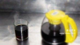 姜丝可乐怎么做 来充电