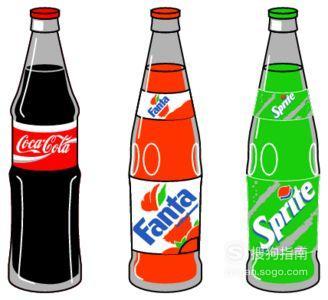 喝可乐杀精是真的吗?有什么科学依据 详情介绍