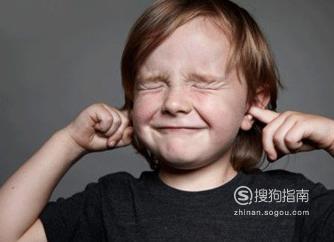 家长怎样教育不听话的孩子,需要技巧