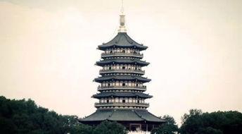 杭州哪里有小吃街和好