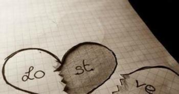 如何从失恋中走出来,
