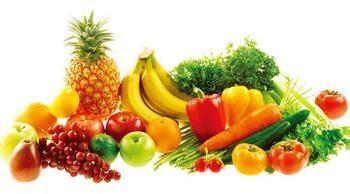 如何降血糖 降血糖的食