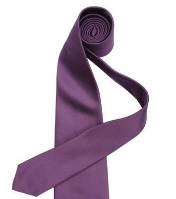 如何挑选领带,男士领