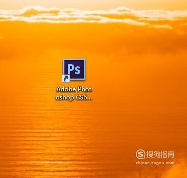怎么用PS软件自己制作证件照? 大师来详解