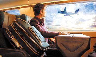 第一次坐飞机应注意什么,详情介绍