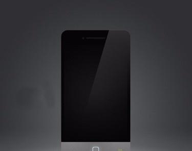 怎么解决手机死机、黑屏?,你值得一看的技巧