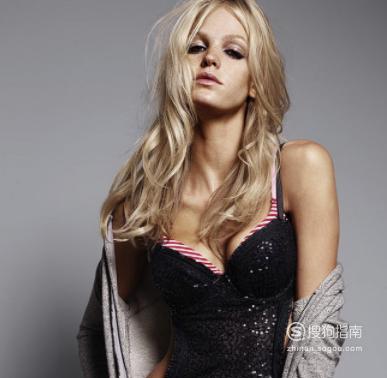 维密天使最美十大名模大盘点,你觉得哪个最美?