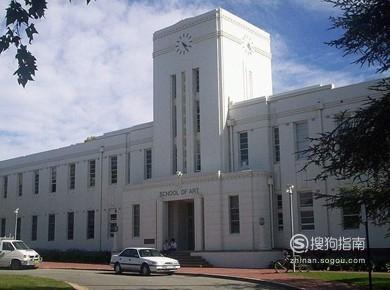 新西兰哪些大学历史专业比较好及其优势介绍,详细始末