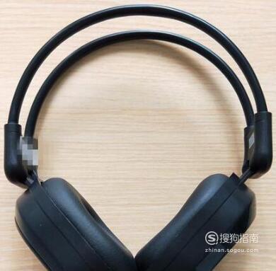 如何使用英语听力耳机