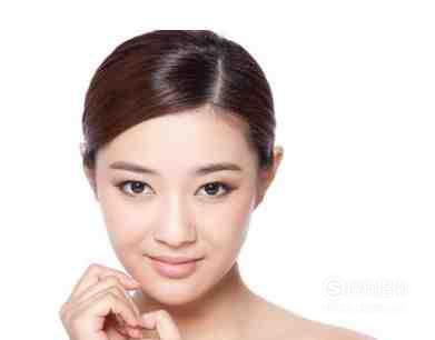 10款好口碑国产化妆品排行 盘点良心国货护肤品
