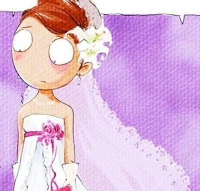 大龄剩女怎样快速嫁出去 照着学就行了