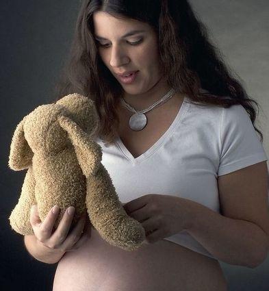 产妇开宫口的步骤,看