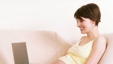 孕妇脸部过敏怎么办? 又快又好