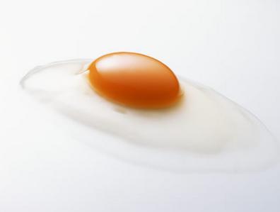 鸡蛋怎么吃最有营养,需要技巧