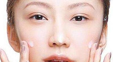 熬夜护肤熬夜之后如何修复受损肌肤 涨知识了