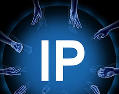 手机ip地址怎么设置,看完你学会了么