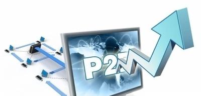 网投金融教您如何选择安全的P2P平台,照着学就行了