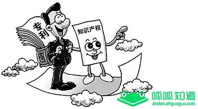 北京实用新型专利申请