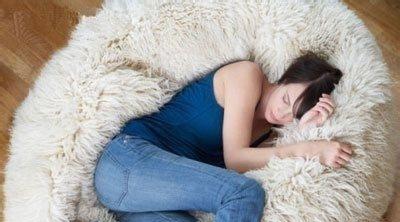 女性胃癌的早期症状,值得收藏