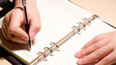 如何才能写好考试作文