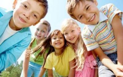 外向的孩子如何克服弱点!,专家详解