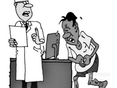 肠炎吃什么食物好??
