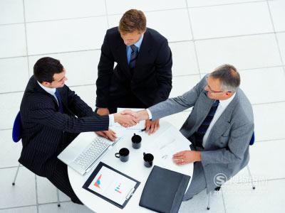 室内设计师谈单时要了解客户哪些信息? 照着学就行了