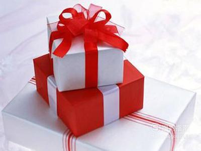 送什么礼物给20岁的女生比较好? 原来是这样的