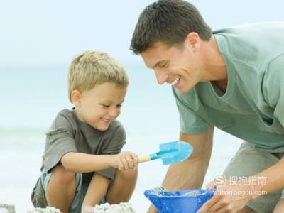父母要怎样跟孩子相处?,来学习吧