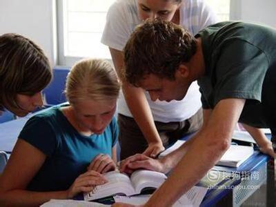 老师要如何提升学生的综合素质? 看完你就知道了