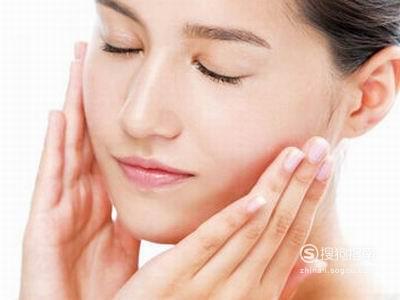敏感肌过敏肌区别 修复敏感肌最好用护肤品排行
