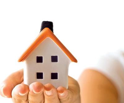 买房子有哪些需要注意的地方? 你需要学习了