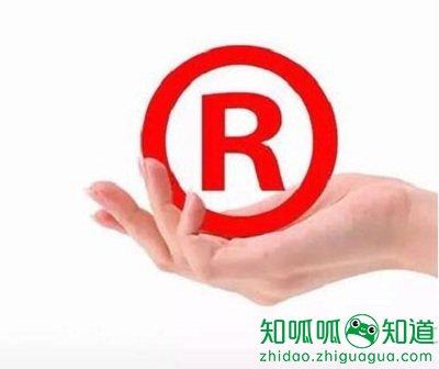 国际商标注册的付费方式有哪些需注意事项是啥?,这几步你要了解