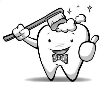 牙齿做窝沟封闭的重大缺点和弊端! 值得一看