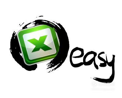 excel中asc函数怎么使用,看完就明白了