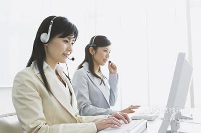 销售为什么要多打电话,8大好处告诉你!,这些经验不可多得