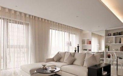 房屋装修有哪些风格 值得收藏