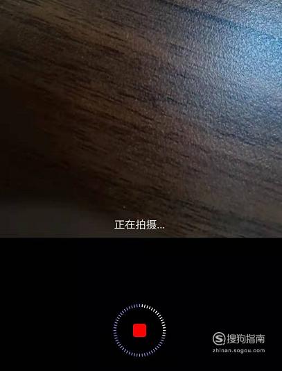 怎样用手机拍摄星空