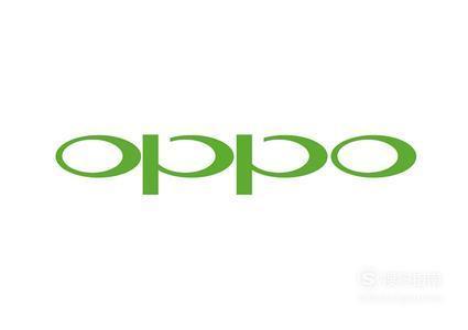 OPPO A57参数配置! 看完就明白