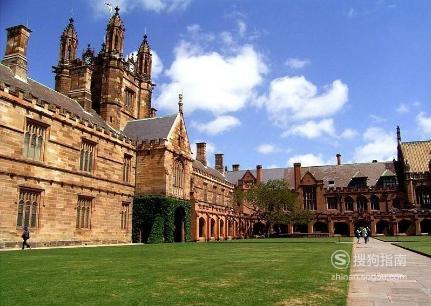 美国留学哥伦比亚大学申请条件及费用,来学习吧