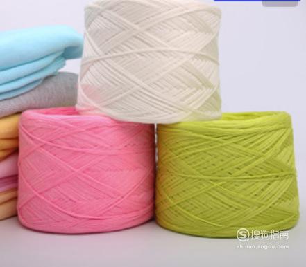 秋冬0-1岁婴儿毛衣编织图解大全,懂得这些技巧就够了
