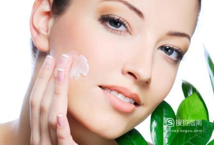 常见的护肤误区有哪些,你需要学习了