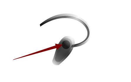 手机连接不上蓝牙耳机