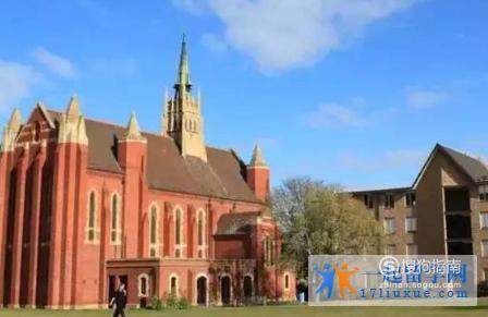 澳洲大学房地产评估专