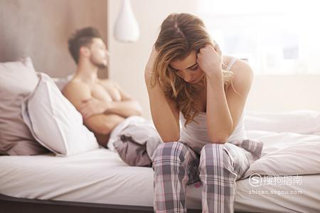 多囊卵巢如何确诊?确诊需要做哪些检查?,经验告诉你该这样
